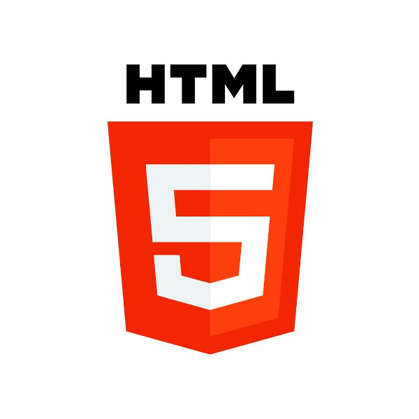 Complete List of Standard HTML5 Tags